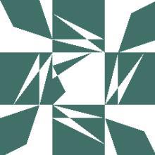 Tilemazter's avatar