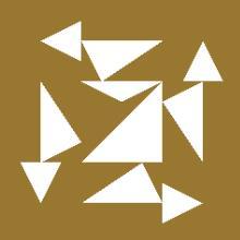 TillieReads's avatar