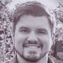 Tim Buntrock