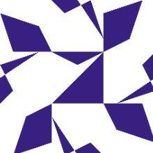 Tim-2009's avatar