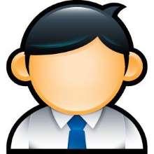 Tim.Harris's avatar