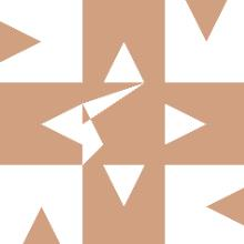 Tim321FL's avatar