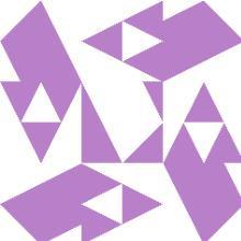 Tim8w's avatar