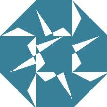 Tim_Lescrauwaet's avatar