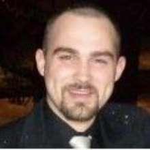 Tim_MCP's avatar