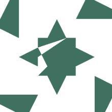 Tim_Shaf's avatar