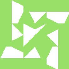 Tim_U235's avatar