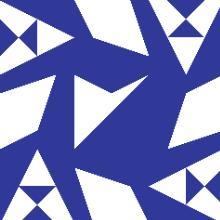 TimA's avatar