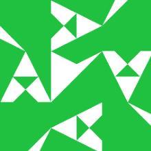 TimAA's avatar