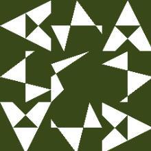 timahh2's avatar