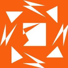 Timarite's avatar