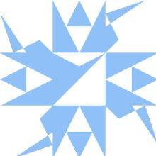 timatrt's avatar