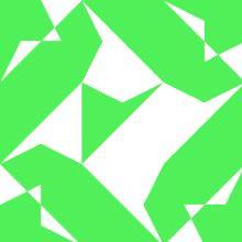 TimBarrow's avatar