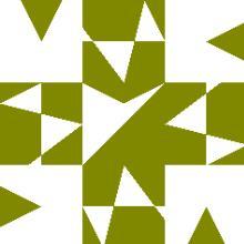 TimBerry73's avatar