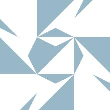 timbmayb's avatar