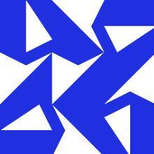 Timbo3's avatar