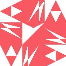 timbo831's avatar