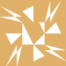 Timboulat's avatar