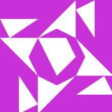 TimConnect's avatar