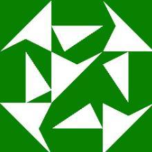 TimDausL's avatar