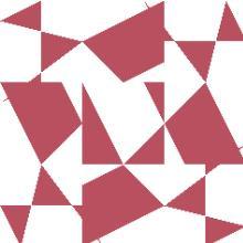 TimDBA's avatar