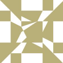 TimDemoor's avatar
