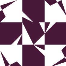TimDuncan's avatar