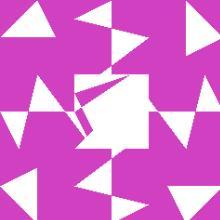 Time4RaRa's avatar