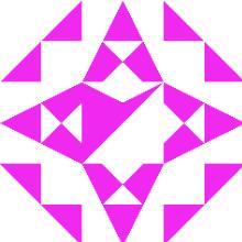 timedoit's avatar