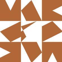 Timemachine5's avatar