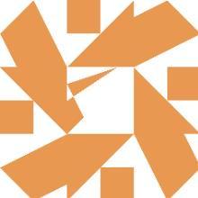 Timeo_1979's avatar