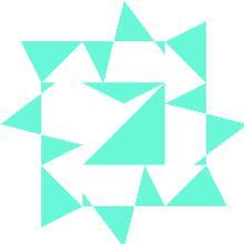 timepiece1's avatar