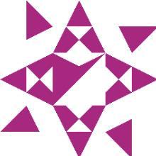 timetravler867's avatar