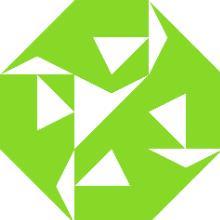Timex111's avatar