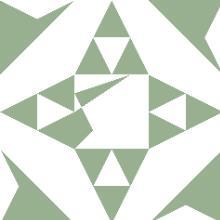 timf60's avatar