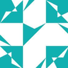 TimFoo's avatar