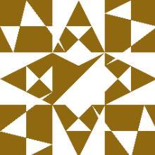 timforgreen's avatar