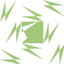 timg_msft's avatar