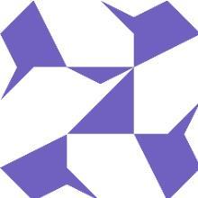 timgibbs1970's avatar