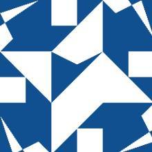 Timhart121's avatar
