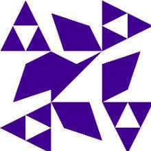 TimHauganSr's avatar