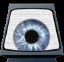 Timil's avatar