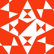 TimirP's avatar