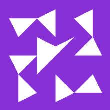 TimJM's avatar