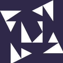 TimJohnson_1's avatar