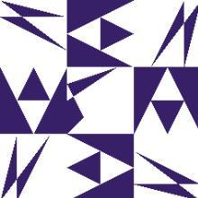 timkenseed's avatar