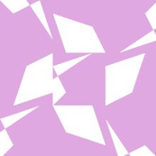 timknott's avatar