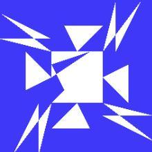timkolesa's avatar