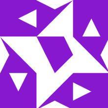 TimLeung's avatar