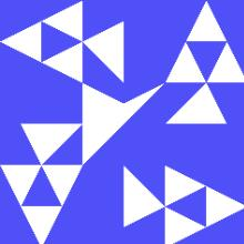 timlw's avatar